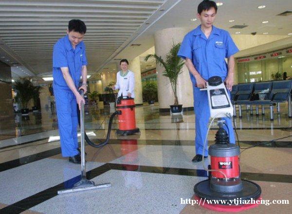 低价擦玻璃、家庭保洁、开荒保洁、洗油烟机、管道疏通